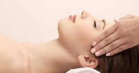 Facials & Body treatments